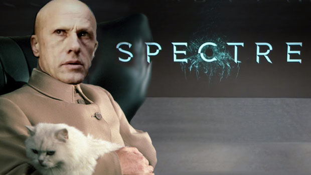 blofeld_spectre