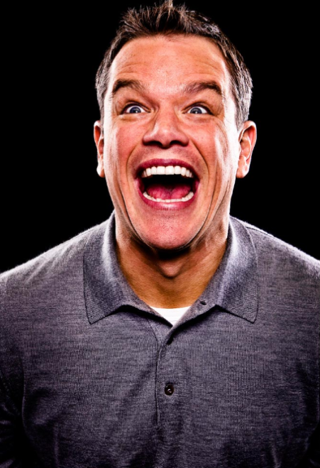 Matt-Damon-by-Mat-Szwajkos