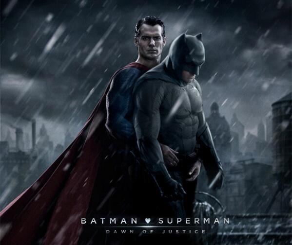 batman-hearts-superman.jpg